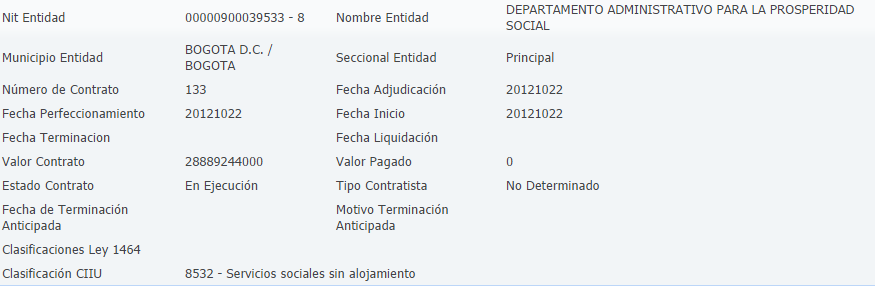 Contrato01