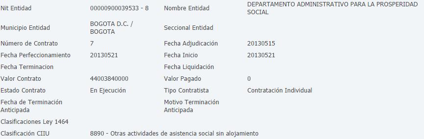 Contrato03