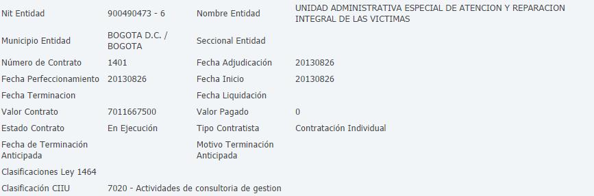 Contrato04