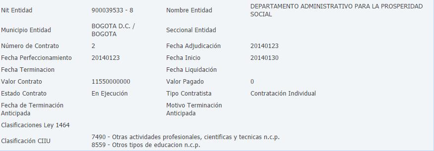Contrato06
