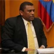 Cinco días de arresto para 'el alcalde que se manda solo'