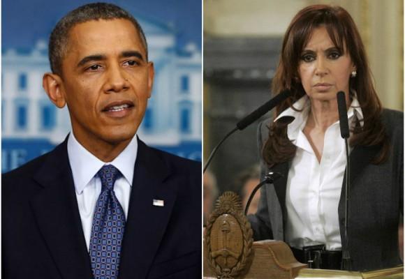 Obama no tocó los problemas de fondo de los inmigrantes