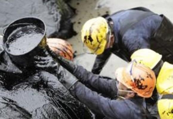 ¿ Qué tiene que ver el petróleo con el paro judicial?