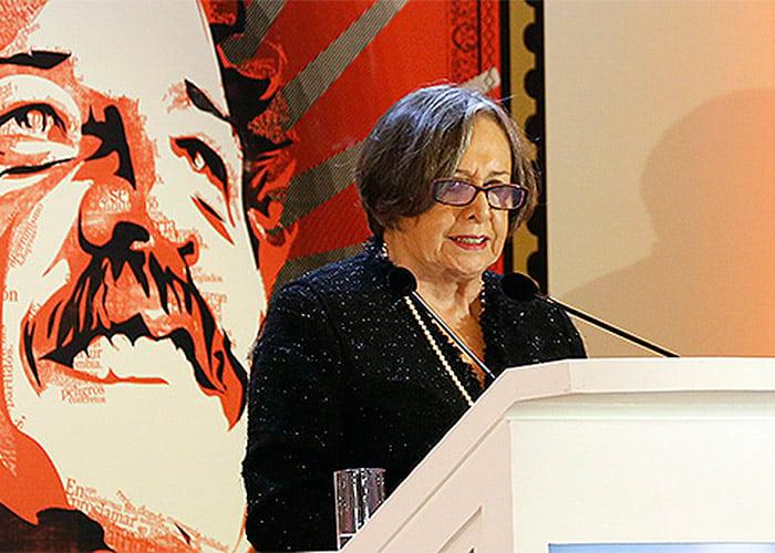 Los contratos de la Escuela para la democracia Galán