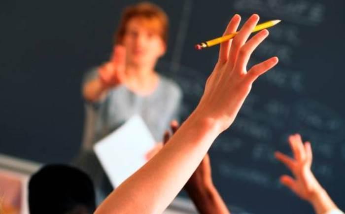 Colombia: el país donde la educación no es un derecho