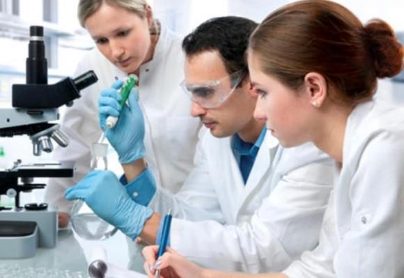 ¿Qué tan lejos está un Ministerio de la Ciencia?