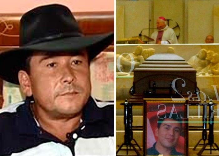 Pedro Orejas, el zar de las esmeraldas que terminó en la cárcel