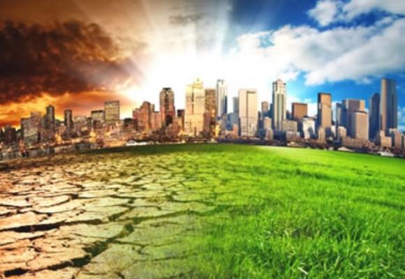 América Latina y su rol en el cambio climático