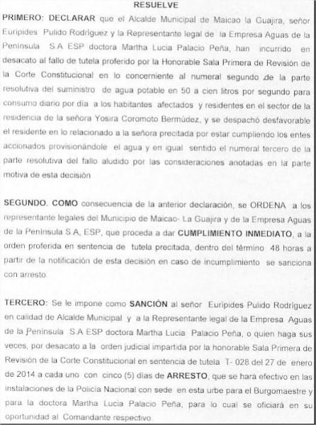 desacato - pachoescobar@las2orillas.co - Correo de Fundación Las Dos Orillas - Google Chrome