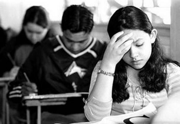 De las lecciones de las redes sociales: caso de la Universidad la Gran Colombia por artículo en la revista Semana