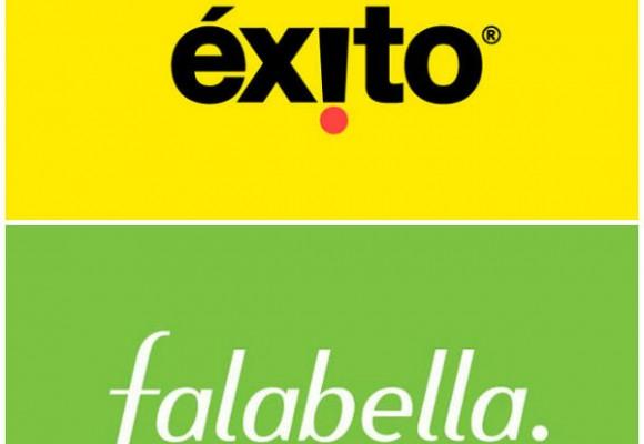 Éxito y Falabella entre las 12 empresas sancionadas por vender juguetes peligrosos