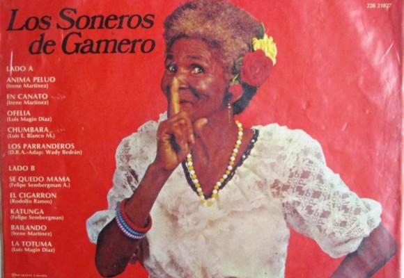 El legado de Irene Martínez