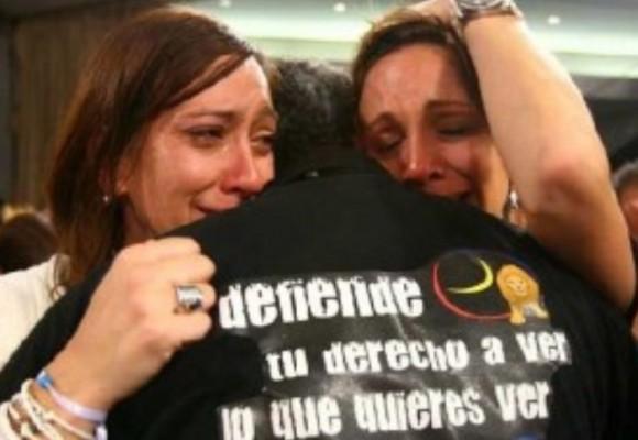 ¿Por qué nadie sabe realmente lo que pasa en Venezuela?