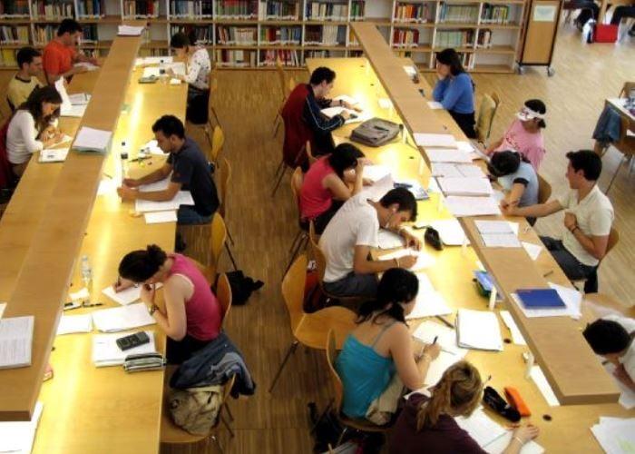 """Colombia y las """"Universidades de Garaje"""""""