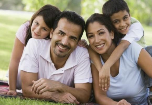¿Qué hay detrás de las cajas de compensación familiar?