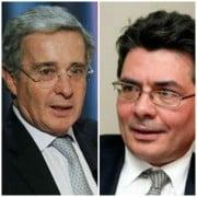 Primer acuerdo Uribe Santos: la salud