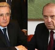 Respuesta de Álvaro Uribe a Álvaro Leyva