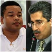 Desde la cárcel El Bosque en Barranquilla se proyecta campaña de Yahir Acuña