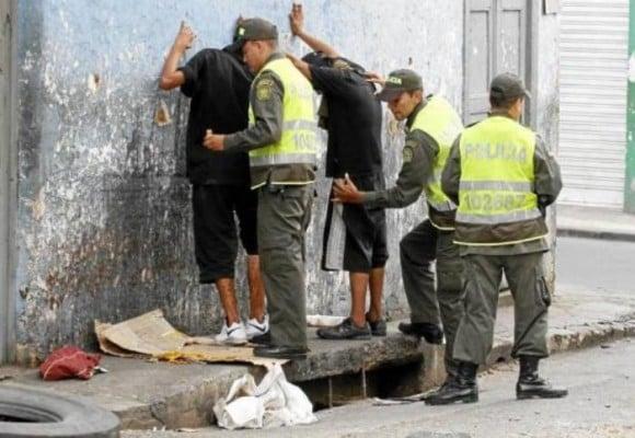 La orden de Santos que no se cumplió en Tuluá