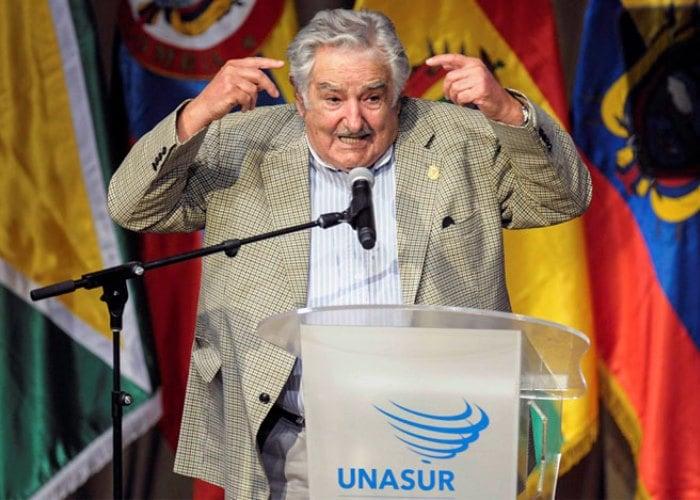 El discurso de Pepe Mujica que hace reflexionar al mundo