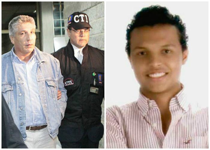 Los lunares de la justicia colombiana