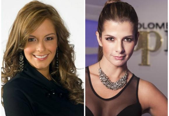 Fiascos y hits de la tv colombiana en 2014