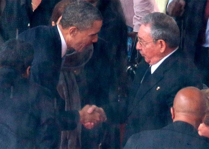 Así serán las nuevas relaciones de Cuba y EE.UU después de 60 años de agresión