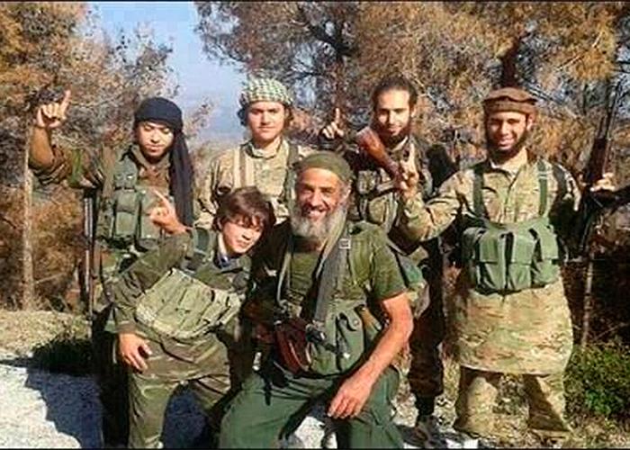 ¿Por qué el Estado Islámico atrae a jóvenes en el mundo?