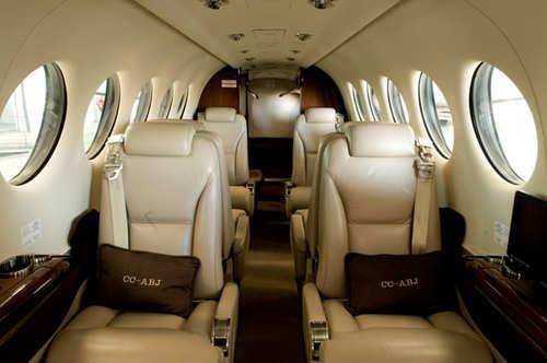 avion-fac-03