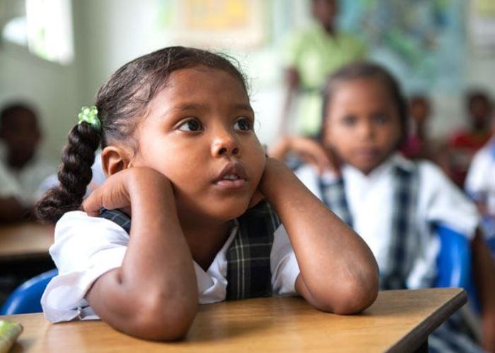El ejercicio docente, en una sociedad con un problema educativo de fondo
