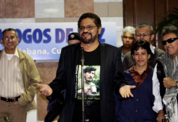 Lo que no nos cuentan sobre los diálogos en La Habana
