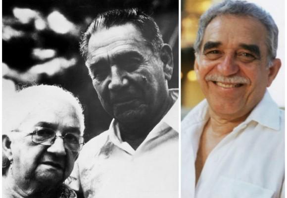 El papá de Gabo, no fue solo el telegrafista de Aracataca sino un notable homeópata
