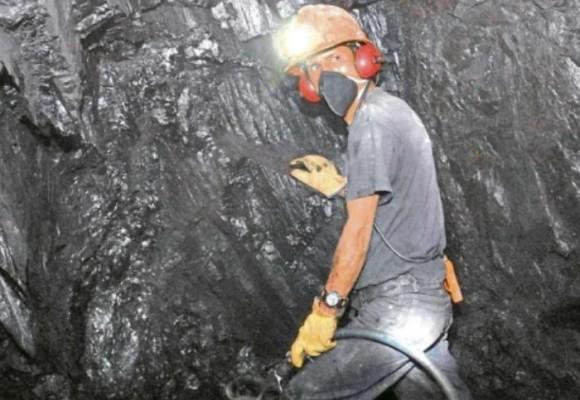 Boyacá: entre el carbón y la resistencia civil
