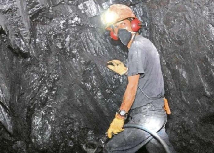 Boyacá: carbón y resistencia civil