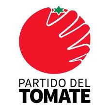 Partido del Tomate: el movimiento que no logró ser Partido Político