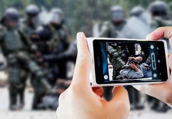 Proteger a nuestros medios y periodistas, un asunto de paz