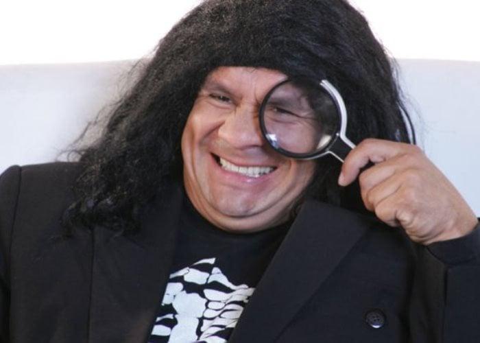 Reflexiones sobre sentido del humor colombiano