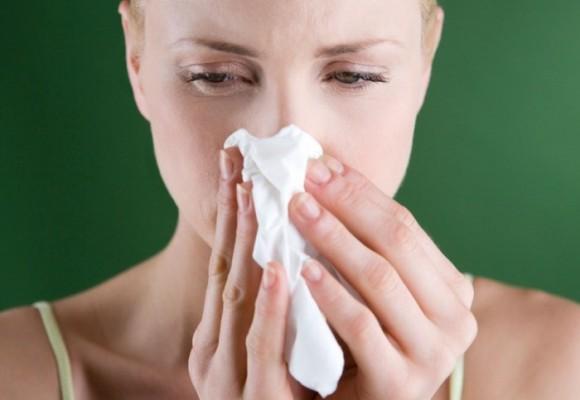 ¿Cómo fortalecer nuestro sistema inmune?