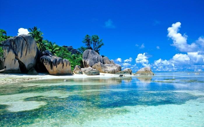 Sri Lanka es el destino más exótico según el top