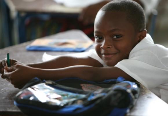 ¿Cómo sería la educación colombiana en 2034?