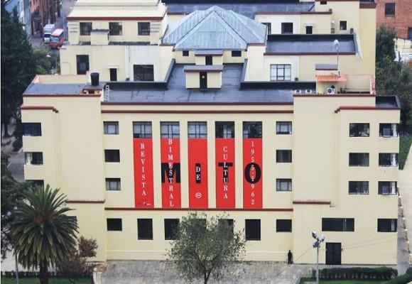 """""""La revista Mito abrió un espacio para la pluralidad"""""""