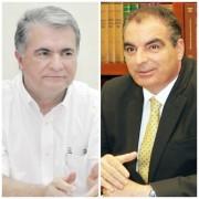 Acuerdo político para la gerencia de Finagro: Rodrigo Villalba se queda con el cargo