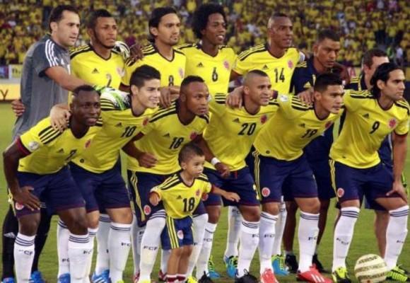 ¿De qué nos sirvió la actuación de Colombia en Brasil 2014?