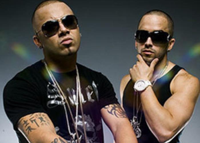 Cantantes del reggaetón vinculados con el narcotráfico