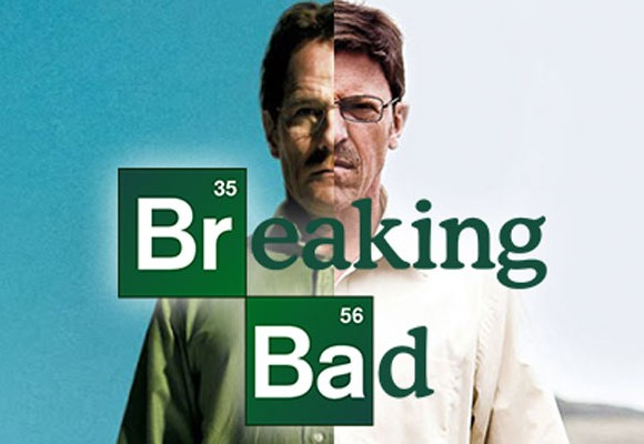 Metástasis, la adaptación colombiana de la serie Breaking Bad