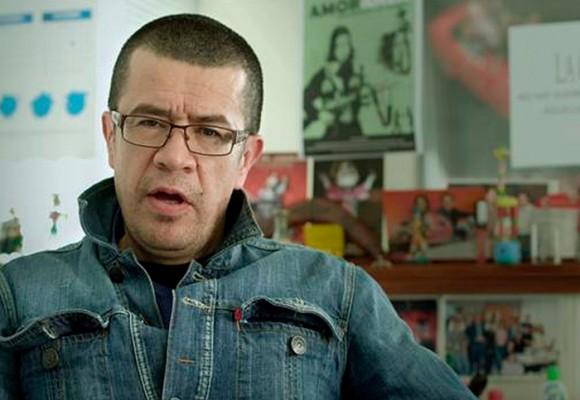Dago García: odiado por la crítica y amado por el rating y la taquilla