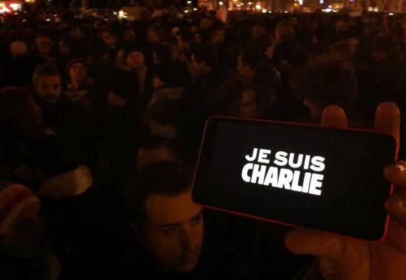 Tragedia en París: las razones de la sin razón