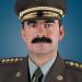 Los cambios en la cúpula de la Policía Nacional