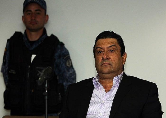Los 131 asesinatos en los que está involucrado el nombre de Kiko Gómez y su banda