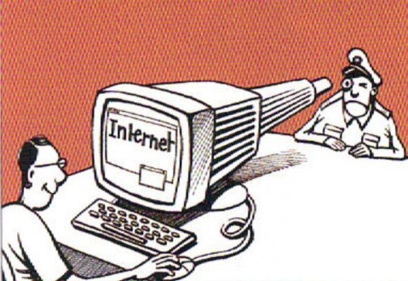 La libertad de expresión, derechos y deberes